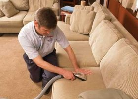 upholstery-cleaning-cleaning-bros-ltd