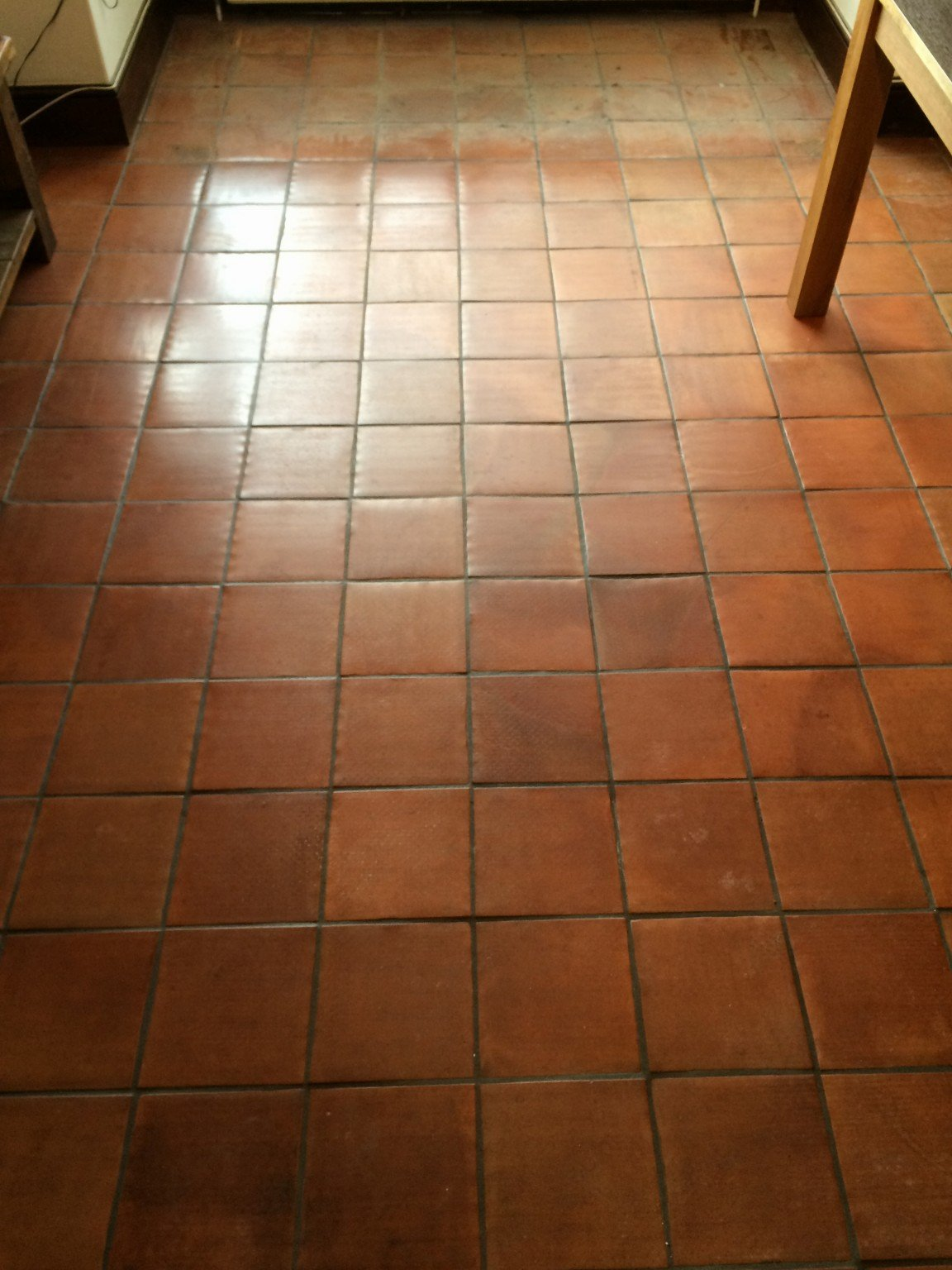 Tile Grout Cleaning Romford Essex Cleaning Bros